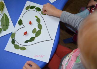 Animácia voľného času - tvorivé aktivity pre deti