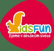 Kidsfun